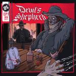 Devil's Shepherd