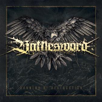 Battlesword – Banners Of Destruction 4/6