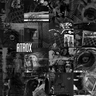 ATROX – MONOCLE 5/6