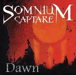 Somnium Captare – Dawn 2/6