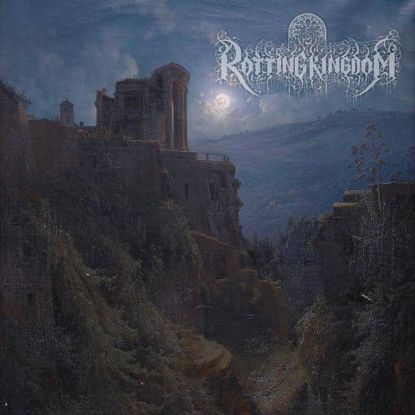Rotting Kingdom – Rotting Kingdom 6/6