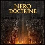 NERO DOCTRINE