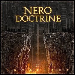 NERO DOCTRINE – II – INTERITUS 5/6