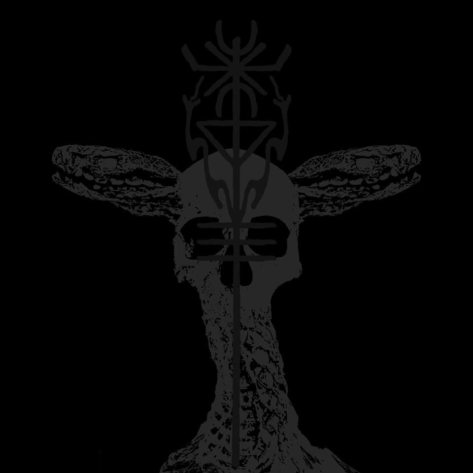 Arckanum – Den Förstfödde 6/6