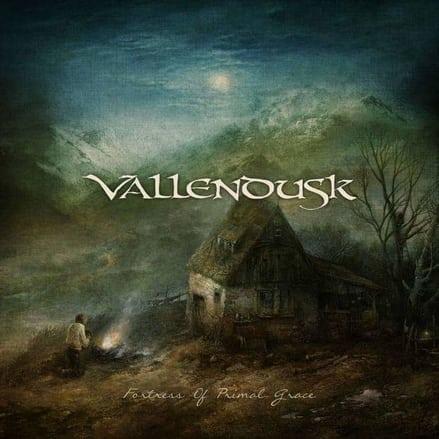 Vallendusk – Fortress Of Primal Grace 6/6
