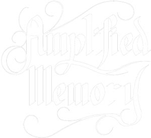 Amplified Memory