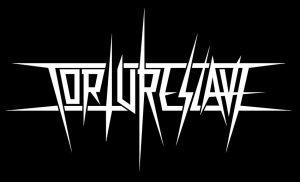 tortureslave logo