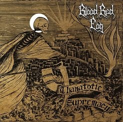 Blood Red Fog – Thanatotic Supremacy 5/6