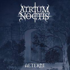 Atrium - Noctis Aeterni