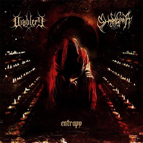 Diablery / Shadowcraft – Entropy (Split) 4/6