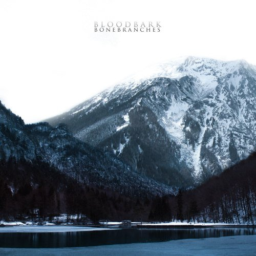 Bloodbark – Bonebranches 3/6