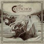 Celtachor