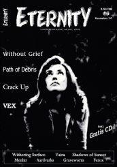 Eternity Magazin Nr. 6