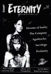 Eternity Magazin Nr. 7