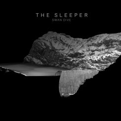 The Sleeper - Apparatus