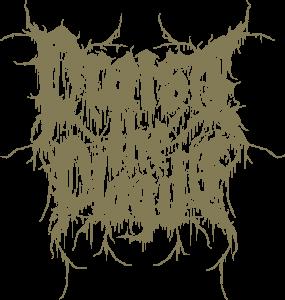 Praise the Plague Logo