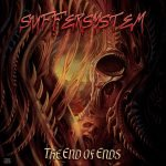 Suffersystem - The end of ends Cover